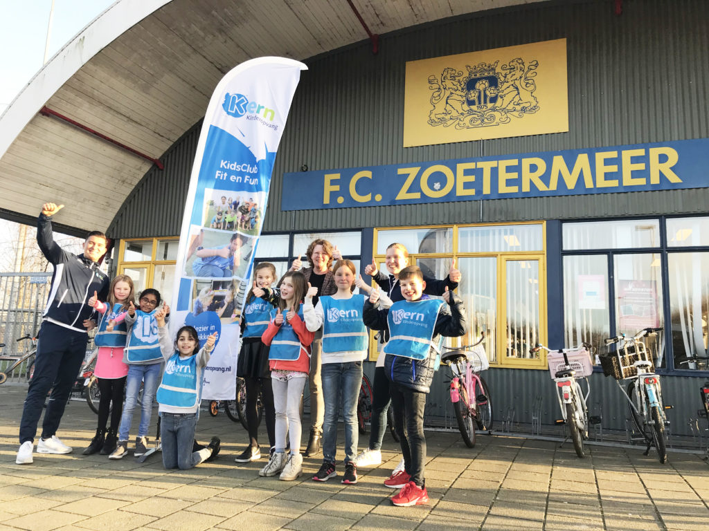 kidsclub-fit-fun-rokkeveen